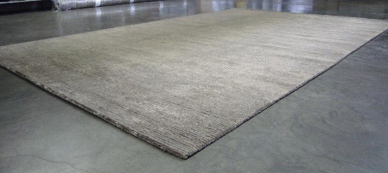 design tapis laine st maclou 14 nettoyage tapis st maclou nettoyage tapis laine saint maclou. Black Bedroom Furniture Sets. Home Design Ideas